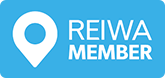 Property Management Reiwa Member