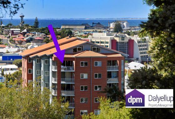 Dalyellup Property Management – Quality Rental Property Management