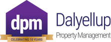 Dalyellup Property Management